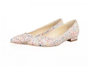 Balerini dama- B38N Candy