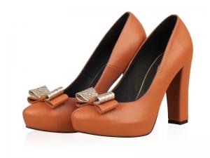 Pantofi dama- Arya