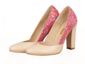Pantofi dama- Lucile