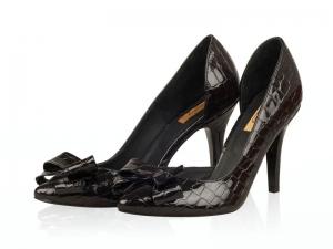 Pantofi dama- Merly