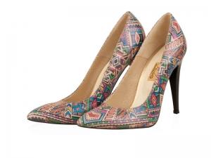 Pantofi dama -Miss