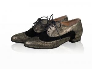 Pantofi dama-  MJ Back to school