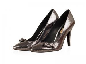 Pantofi dama-P01N Sexy Shine