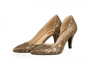Pantofi dama- P08N Alissa