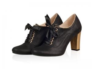Pantofi dama-P10N Statehan