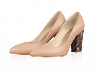 Pantofi dama- P11N Amazon
