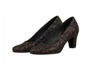 Pantofi dama-P163N Shana