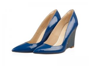 Pantofi dama -P172N Bliss