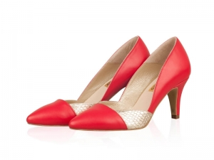 Pantofi dama-P184N Expect