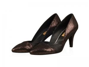 Pantofi dama-P184N Molly