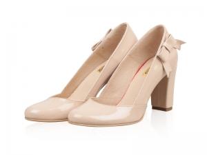 Pantofi dama- P23N Constance