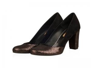 Pantofi dama-P23N Rona