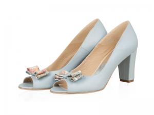 Pantofi dama-P27N Claude