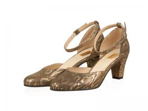 Pantofi dama- P45N Dorty