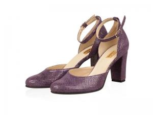 Pantofi dama-P45N Lucy