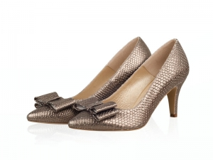 Pantofi dama- Von Dita