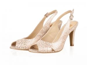 Sandale dama- Delicte