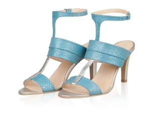 Sandale dama - Ramses