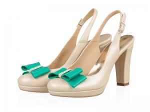 Sandale dama-S151N Terena