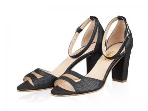 Sandale dama-S175N Stefy