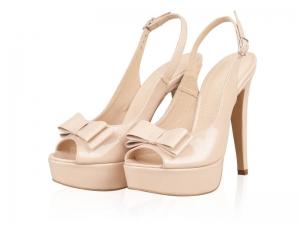 Sandale dama- S176N Flow