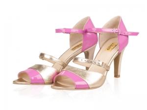 Sandale dama-S182N Samba