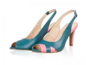 Sandale dama-S193N Ducess
