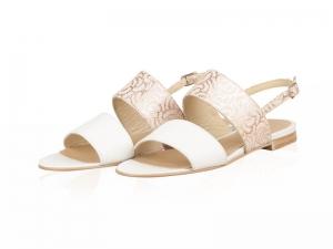 Sandale dama- S195N Relax  Mood