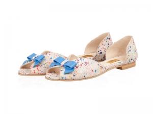 Sandale dama- S27N Payton