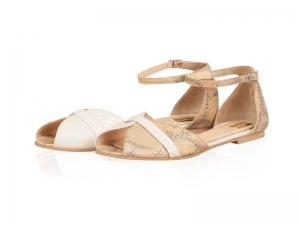 Sandale dama- S27N Sicily