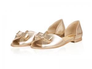 Sandale dama- S27N Wang