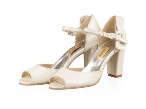 Sandale dama-S32N Asiar