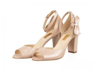Sandale dama-S32N Rozen
