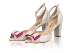 Sandale dama - S33N Lyche