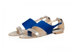 Sandale dama -S36N Xaly