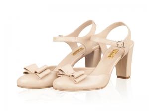 Sandale dama-S45N Arhi