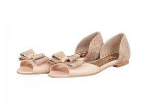 Sandale dama- SB194N Rowe