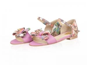 Sandale dama-SB30N Joy