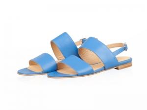 Sandale dama-Sea  Breez