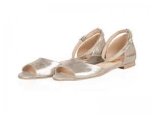Sandale mireasa- SB194N Madge