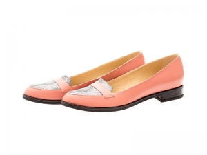 Oxford dama-B25N LovePink