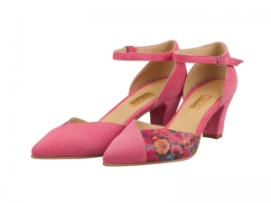 Pantofi dama Ava