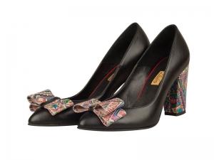 Pantofi dama Avia