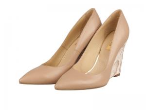 Pantofi dama Calla