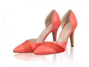 Pantofi dama Cay