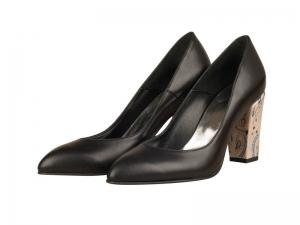 Pantofi dama Cindy