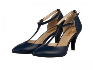 Pantofi dama Jazz