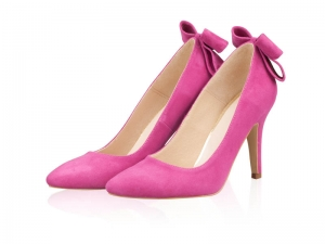 Pantofi dama-P01N Beauty