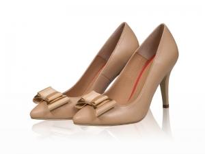 Pantofi dama- P01NF Temptation