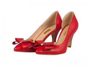 Pantofi dama- P08N Mira